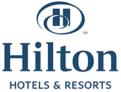 Хотели Хилтън