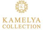 Kamelya Collection, Анталия