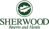 Sherwood курорти